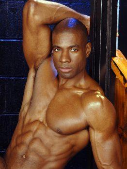 male muscle gay porn star Adam Dexter | hotmusclefucker.com