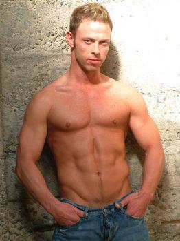male muscle gay porn star Dason Ripley   hotmusclefucker.com