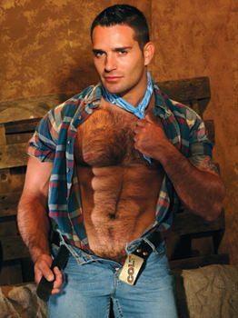 male muscle gay porn star Edu Boxer   hotmusclefucker.com