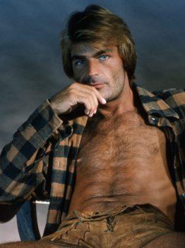 male muscle gay porn star Lloyd Kasper | hotmusclefucker.com