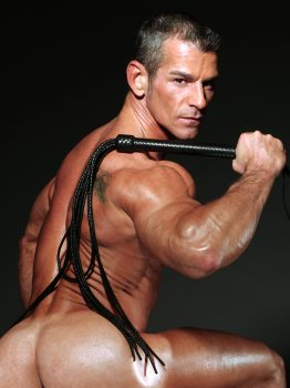male muscle gay porn star Lucas Di Fubbiano | hotmusclefucker.com