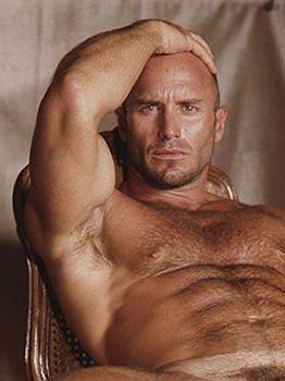 male muscle gay porn star Harry Cribbs   hotmusclefucker.com