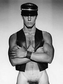 male muscle gay porn star Joe Reeves | hotmusclefucker.com