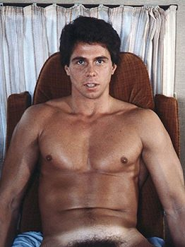 male muscle gay porn star Matt Ramsey | hotmusclefucker.com