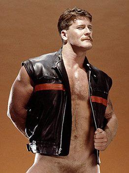 male muscle gay porn star Ryan Hayward | hotmusclefucker.com