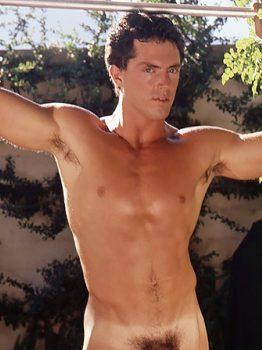 male muscle gay porn star Austin Rohr   hotmusclefucker.com
