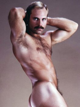 male muscle porn star: Coe Faulkner, on hotmusclefucker.com