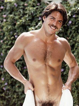 male muscle porn star: Jeff York, on hotmusclefucker.com