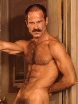 picture of muscular porn star Wayne Hart | hotmusclefucker.com