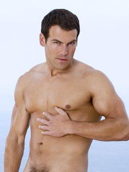 male muscle gay porn star Jason Ridge | hotmusclefucker.com