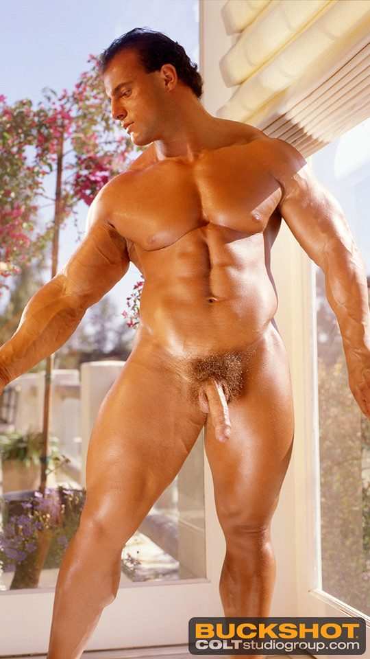 Hot Naked Gay Porn Guy Man Anal Sex Muscle Hunks Fuck Pics