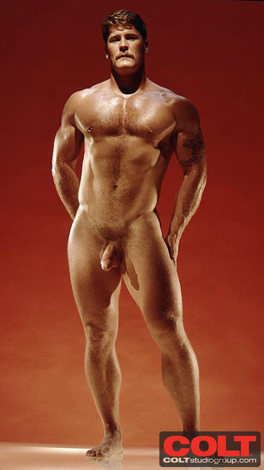 image Group male nudes gay this one was pretty