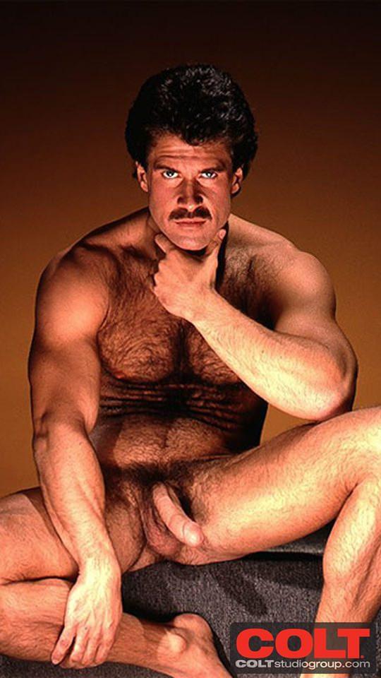 Gary dillard sex swingers anal