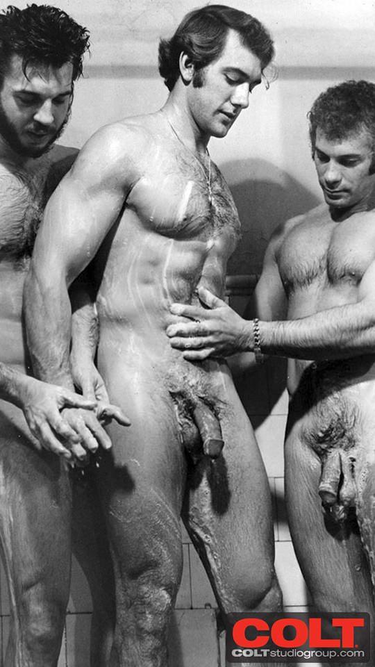 from Dante gay nude resorts in washington