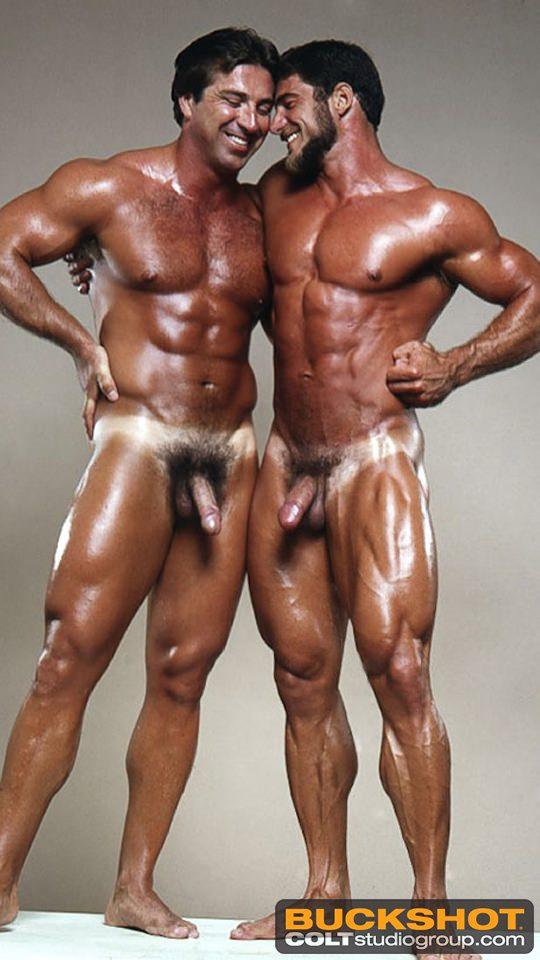 gay free webcam gallery