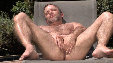 Gay chub set