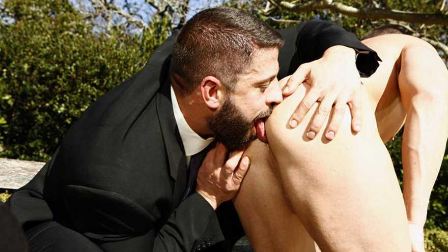 Adam Champ Bruno Bernal Gay Porn Scenes Pinterest Champs And Gay