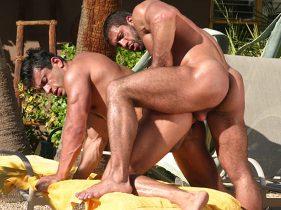 naked-carlo-masi