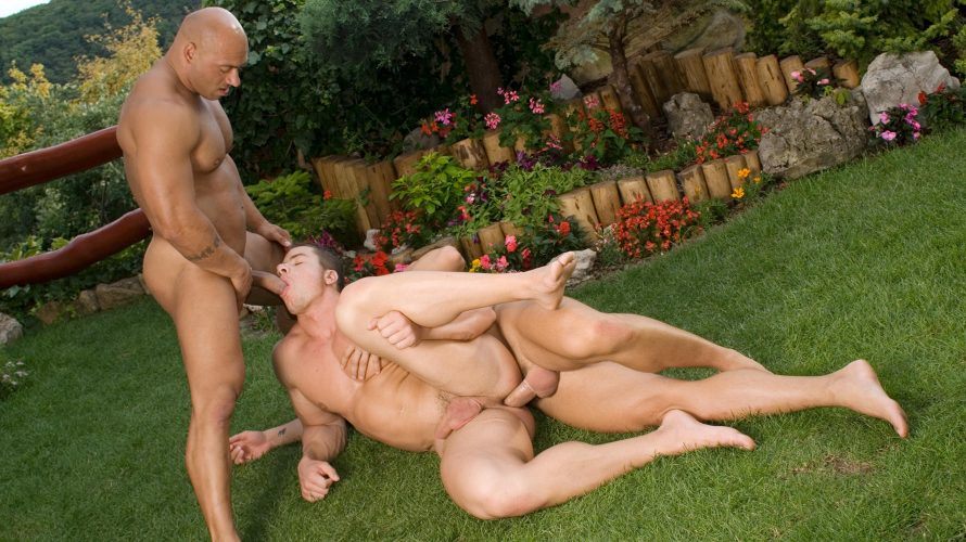 Clip pussy squirting underground video
