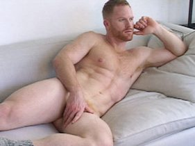 gay muscle porn clip: COLT MAN SETH FORNEA - RED HOT - Scene 3 - Seth Fornea, on hotmusclefucker.com