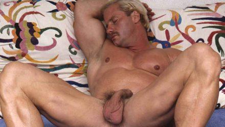 Josh ivan morales naked, nude mature chicks and guns