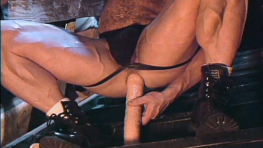 tom-howard-porn-video-asshole-sex-hardcore