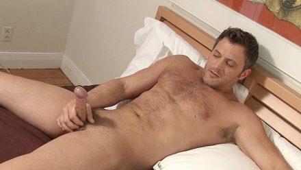 Zachary ryan porn